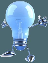 Электроуслуги в г.Воронеж и в других городах. Список филиалов электромонтажных услуг. Ваш электрик